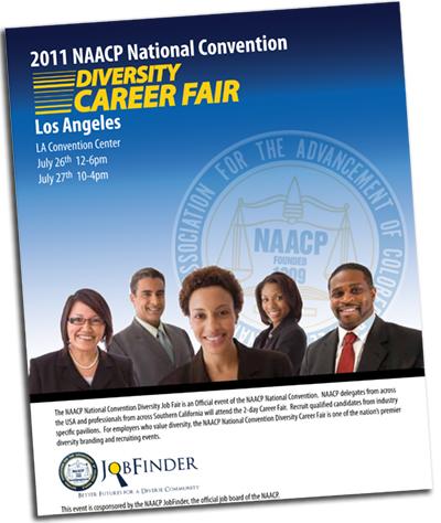 NAACP 2011