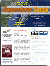 View current events with updated industry news...